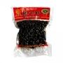Чёрные бобы ферментированные 200г 豆豉