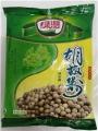 Порошок из молотого перца,454гр 绿湖胡椒粉