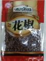 Душистый перец для тушения мяса, 40гр 花椒
