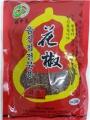 Душистый перец для тушения мяса, 250гр 花椒
