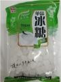 林梅单晶冰糖 248g
