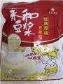 永和豆浆粉 300g