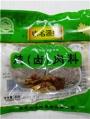 味名源扬炖(卤)肉料30克