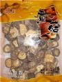 精装香菇 250g