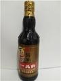 Соевый соус ДунГу. 500мл 东古酱油