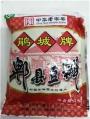 Соевая паста Писянь, 250гр 郫县豆瓣酱
