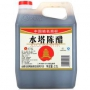 Рисовый уксус Шуйта, 2.3л 水塔陈醋