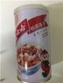 Каша из разных рисов 360гр 八宝粥