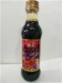 Соевый соус для морепродуктов 500мл 一品鲜酱油