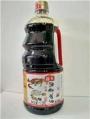 Соевый соус для морепродуктов 1.28л 海天海鲜酱油
