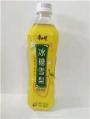Сок со вкусом груши, 500мл 康师傅冰糖雪梨