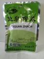 Салат из редьки, 50гр 鱼泉精致榨菜