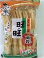 Рисовое печенье  52гр 旺旺仙贝