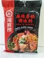 Супная основа для ХОГО海底捞麻辣香锅调味料