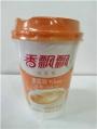 Молочный чай аромат 80гр 奶茶麦香味