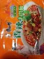 Китайский суп, лапша (говядина) острая, 104 гр*5 康师傅香辣袋面