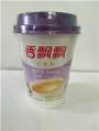 Молочный чай 80гр батат 奶茶香芋味