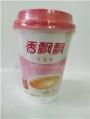 Молочный чай клубника 80гр 奶茶草莓味
