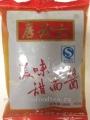 Сладкая мучная паста для пекинской утки, 150гр 六必居美味甜面酱